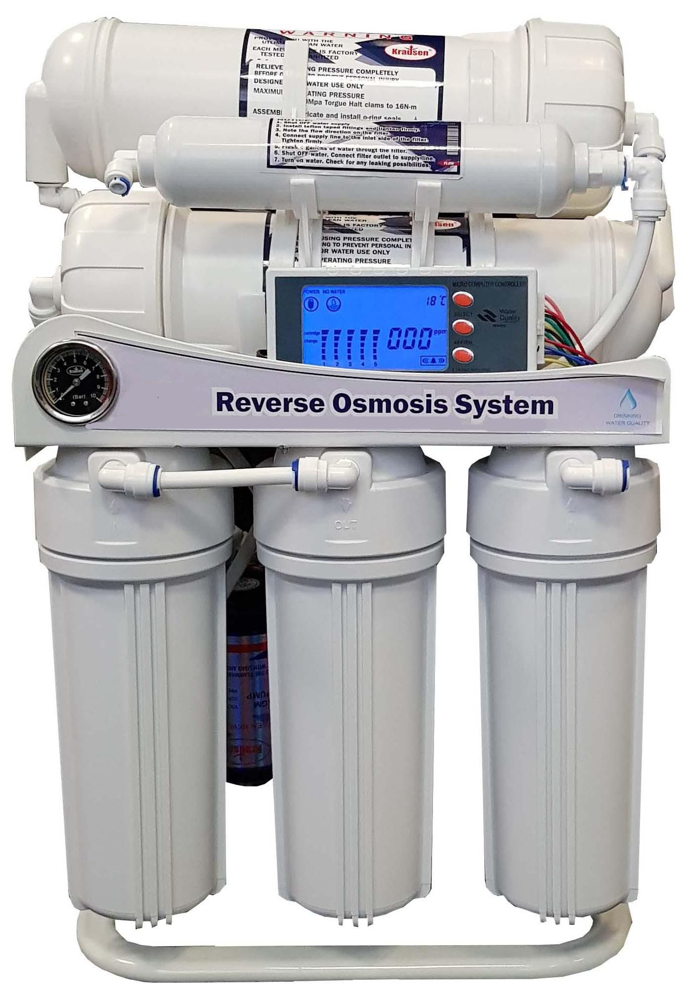 Osmosis inversa domestica filtros de agua para tu casa precios filtro agua descalcificador agua - Descalcificador de agua para casa ...